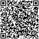 吳仁欽皮膚科診所QRcode行動條碼