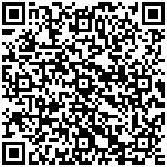 阿里山全方位旅遊QRcode行動條碼