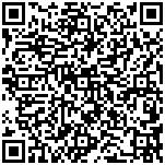 鼎原清潔有限公司QRcode行動條碼
