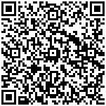 健理有限公司QRcode行動條碼