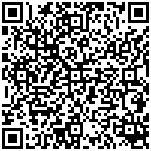 巨匠兒童成人系統家具館QRcode行動條碼