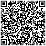 晶城環保服務有限公司QRcode行動條碼