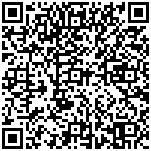 加珈企業有限公司QRcode行動條碼