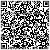 美國瑞波國際專業清潔QRcode行動條碼