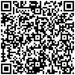 華堂光學實業有限公司QRcode行動條碼