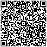 豆豆汽車精緻美容沐浴屋QRcode行動條碼