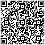 莊旺機械股份有限公司QRcode行動條碼