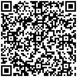 高翌家電社QRcode行動條碼