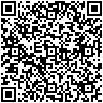 皇家動物醫院QRcode行動條碼