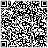 大貿工藝有限公司 (大瑁)QRcode行動條碼