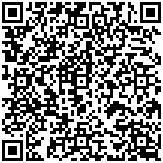 好慶科技企業股份有限公司QRcode行動條碼