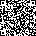 福汎企業股份有限公司QRcode行動條碼