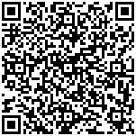 展志興業有限公司QRcode行動條碼