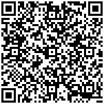 源士林粥品(桃園站前店)QRcode行動條碼