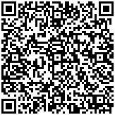 千葉火鍋(台中-河南尊爵館)QRcode行動條碼