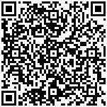 通禹股份有限公司QRcode行動條碼