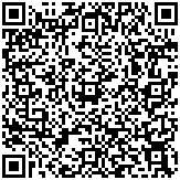 奇盛多媒體網路有限公司QRcode行動條碼
