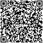 路特單車生活館QRcode行動條碼