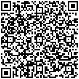 東記傻瓜麵(三民店)QRcode行動條碼