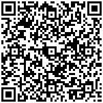 鴻運企業有限公司真正俗傢俱QRcode行動條碼