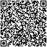 極品 日式炸豬排&拉麵 QRcode行動條碼