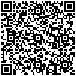 毘社購物網QRcode行動條碼