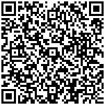 興隆專業搬家公司QRcode行動條碼