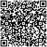 正展彩色印刷有限公司QRcode行動條碼