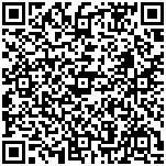 宜室宜家清潔公司QRcode行動條碼