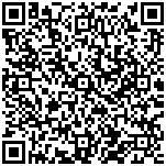 阿里山鐵道旅遊網QRcode行動條碼