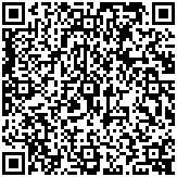 新碩工業股份有限公司QRcode行動條碼