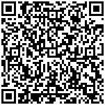 好婆婆月子餐(新竹旗艦店)QRcode行動條碼