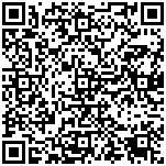 尚賓釣蝦場QRcode行動條碼