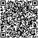 杉洋企業有限公司QRcode行動條碼