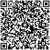 金燕新娘秘書&彩粧造型教學QRcode行動條碼