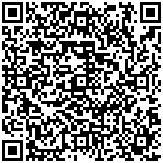 作壁大師實景藝術影像科技有限公司QRcode行動條碼