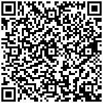 昶協太陽能QRcode行動條碼