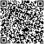 yardix數位生活館QRcode行動條碼