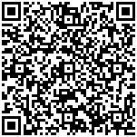 怪頭創意活動工作室QRcode行動條碼