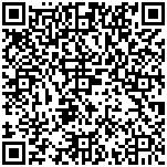 恒準衡器有限公司QRcode行動條碼
