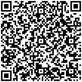 IPO汽車美容(毅騰竹北店)QRcode行動條碼