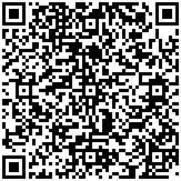 張榮二中醫診所QRcode行動條碼