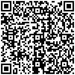 林森婦產科診所QRcode行動條碼