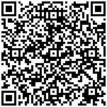海揚水族(東門店)QRcode行動條碼