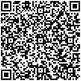 川島貿易國際股份有限公司QRcode行動條碼