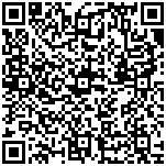 紅鼎活蝦料理餐廳QRcode行動條碼