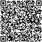 日光照明設計顧問有限公司(台中分公司)QRcode行動條碼