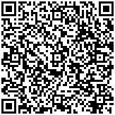 日銧企業有限公司(台中分公司)QRcode行動條碼