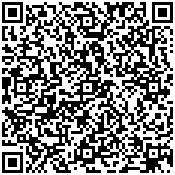 哈啦霸省錢國際電話卡中心(寰訊國際股份有限公司)QRcode行動條碼
