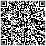 金德豐貿易有限公司QRcode行動條碼